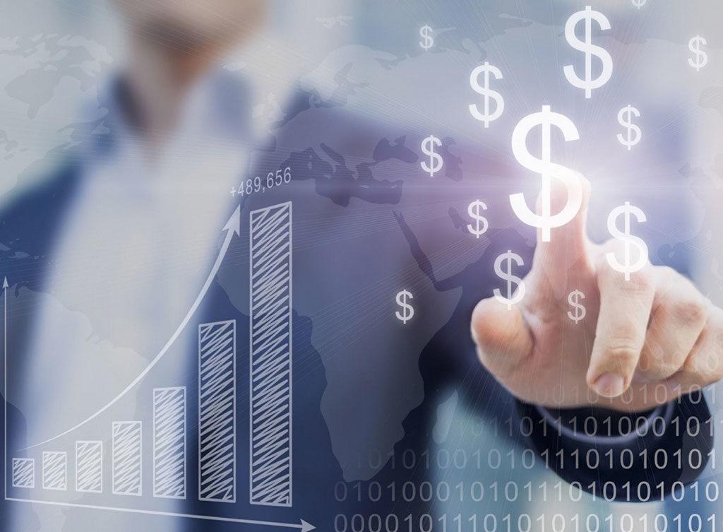 gestao-financeira-tecnologia